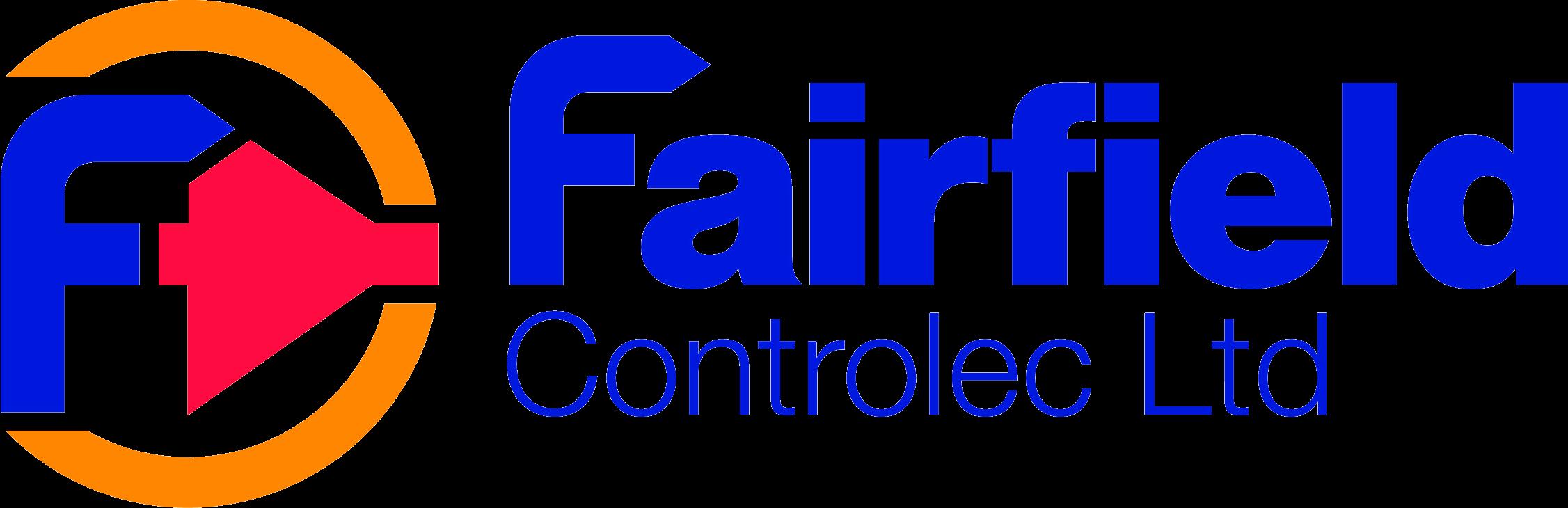 Coolmay UK via Fairfield Controlec