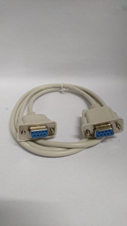 232 PLC programming lead scaled