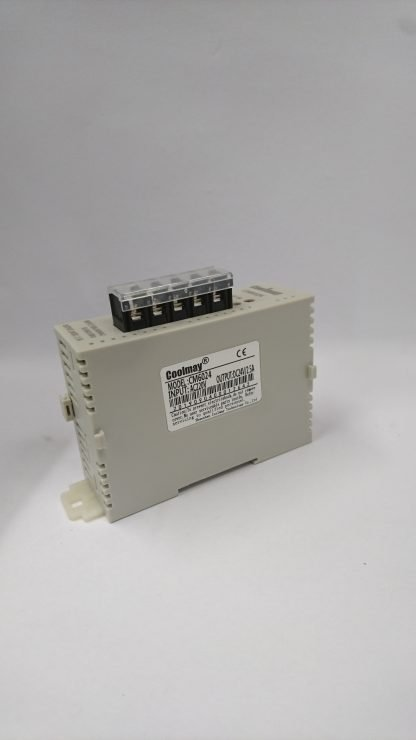 Coolmay Power Supply